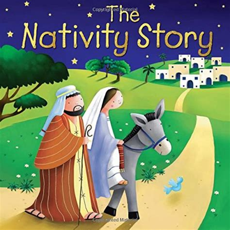 tot school ideas nativity crafts  activities  toddlers  preschoolers