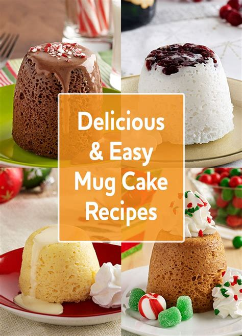 and easy microwave desserts 17 best images about microwave mug cakes on chocolate mug cakes breakfast