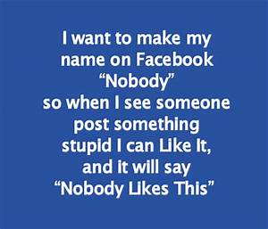 60 Clever Quote... Facebook Status Christian Quotes