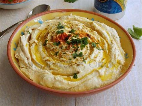 cuisine libanaise mezze les 25 meilleures idées concernant mezze sur