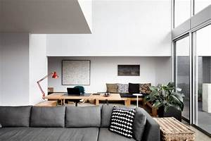 Stunning Le Fauteye Moderne Marconeen Images Amazing House Design ...