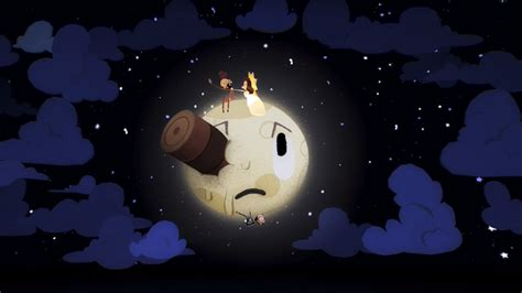 georges méliès a trip to the moon google s created its first vr doodle sendfriendsacupcake