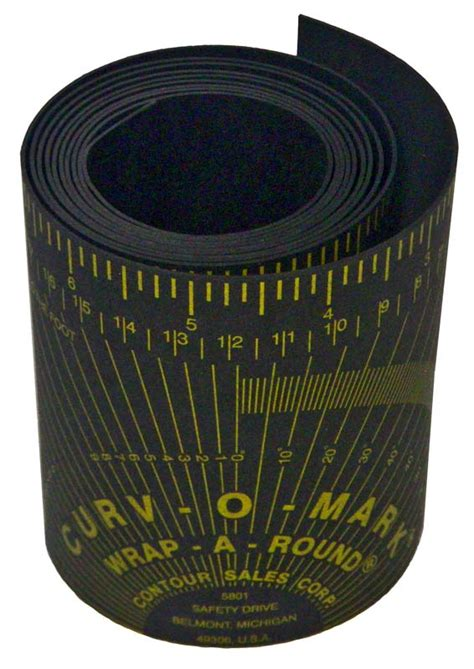 wrap around pipe templates pipefitter gt wraparounds gt wrap a large 176gg