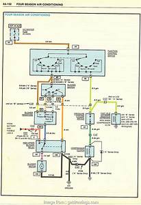 17 Cleaver Tata Indica Electrical Wiring Diagram Pdf Ideas