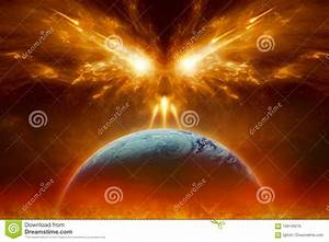 Complete Stock Photos - Royalty Free Images - Dreamstime