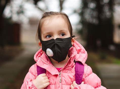 Coronavirus en niños: ¿cómo afecta esta enfermedad a los ...