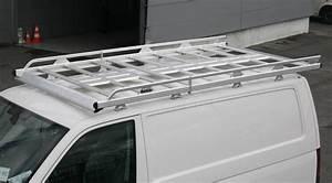 Vw T6 Dachträger : mp fahrzeugausstattung mts dachtr ger aus aluminium f r ~ Kayakingforconservation.com Haus und Dekorationen