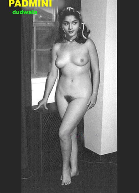 free nackt vintage junge