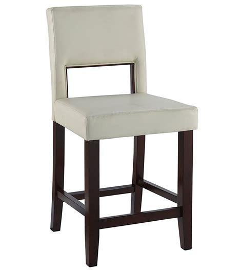 vega counter stool white  counter height bar stools