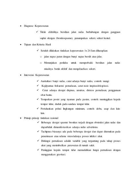 Contoh Formulir Gawat Darurat - Xmast 1