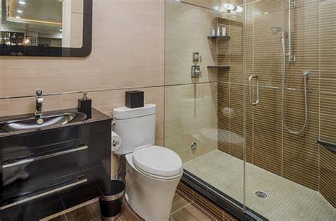 amenager salle de bain decoration amenagement salle de bain salle de bain amenagement amenager pas cher