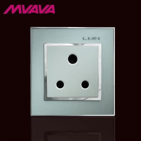 wall light switch warm wall switch light switch hot sell id 9585253 buy china