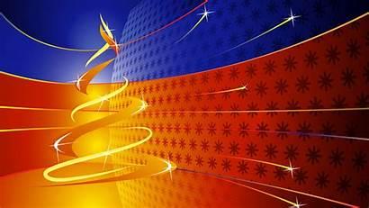 Graphic Wallpapers 4u 1080p Wallpapersafari Code