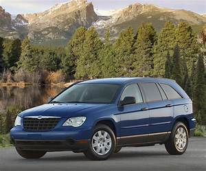 Fiat Chrysler Automobiles : the 10 most popular used cars for young people ~ Medecine-chirurgie-esthetiques.com Avis de Voitures