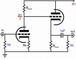 ccda constant current draw amplifier With constant current power amplifier
