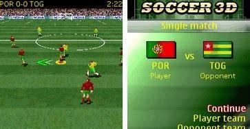 Hemos dividido el sitio en varias secciones para que te. Descargar juego de fútbol Nokia Soccer 3D para celulares Nokia - Contenido Celular