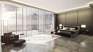 Armani Residences New Luxury Preconstruction Condos In
