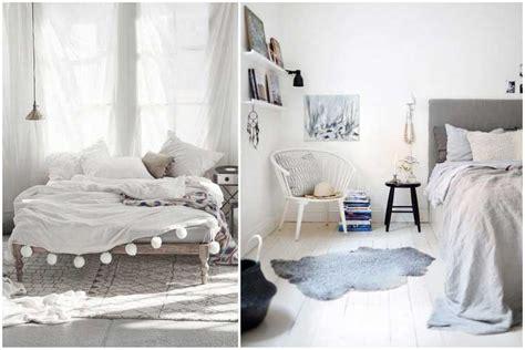 5 Astuces Pour Créer Une Chambre Cosy