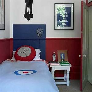 26 smart boys bedroom ideas for small rooms2014 interior for Boys bedroom ideas for small rooms