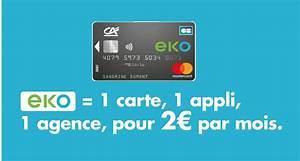 Credit Agricole Pret Auto : le cr dit agricole officialise sa banque mobile eko ~ Gottalentnigeria.com Avis de Voitures