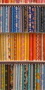 Hancock Fabrics - 10% Off Entire Purchase!