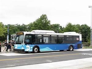 File:MTA New York City Bus S79 Select Bus Service bus.jpg