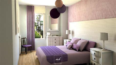 decoration chambres déco chambre appartement