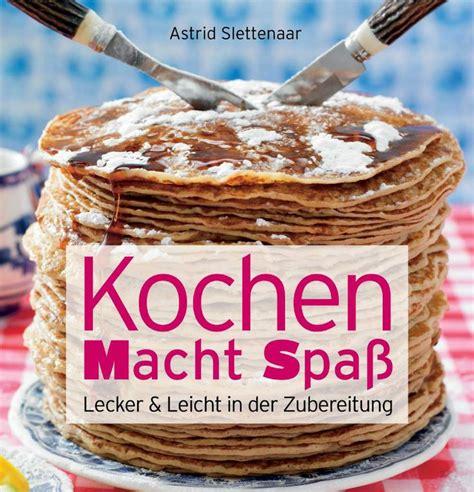 Kochen Macht Spass by Kochen Macht Spass Translation Agency Textcase