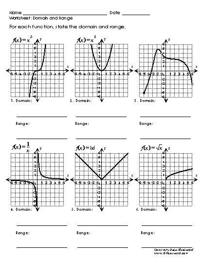 data illustrated resources algebra worksheets