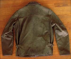 wested leather quotindiana jonesquot jacket indiana jones With produit pour nettoyer canapé cuir