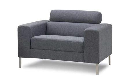 interieur canape canapé d 39 intérieur 3 concepts intemporels