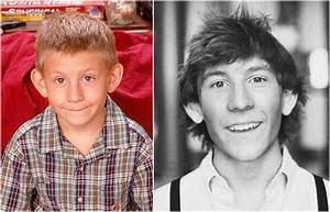 This Is Where The Cast Of Malcolm In The Middle Stands 10 ...