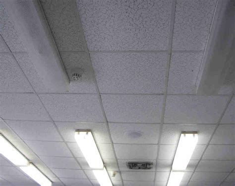Suspended Ceiling Rails by Direct Fabrics Direct Fabrics
