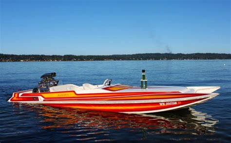 21 Foot Eliminator Boats For Sale by Research 2015 Eliminator Boats 21 Daytona On Iboats