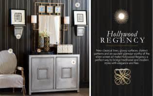 modern kitchen island stools regency furniture lighting home decor kathy