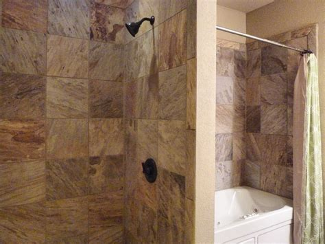 reeso tile san antonio tx tile for sale san antonio house for sale reeso tiles inc