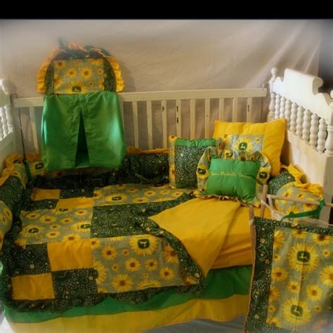 Deere Bedroom Images by 1000 Images About Deere Baby Rooms On