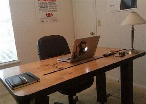 best desk under 50 unique computer desks for home 13 best diy computer desk