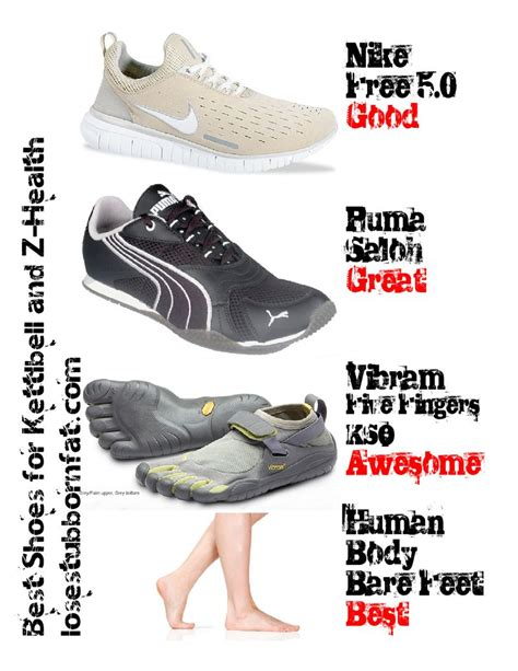 shoes workout losestubbornfat surprised ll health opinions flip strong think going lot read there they