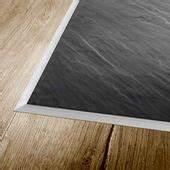 profiles pour carrelage sol schluter systems With profilé parquet carrelage