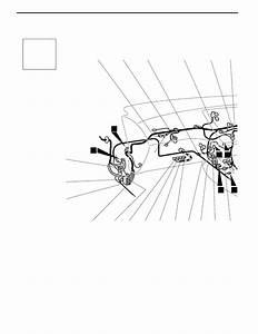 Mitsubishi Lancer Evolution 7  Manual