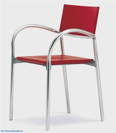 chaise avec accoudoir conforama awesome chaise de cuisine avec accoudoir accueil idées