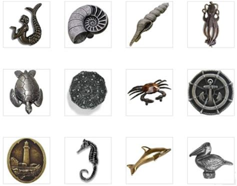 nautical drawer pulls hobby lobby nautical drawer pulls hobby lobby 28 images nautical