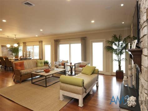 Great Room Ideas, Great Room Floor Plans Great Room Design