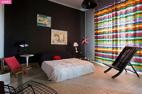 couleur de chambre ado relooking d 39 une chambre d 39 ados