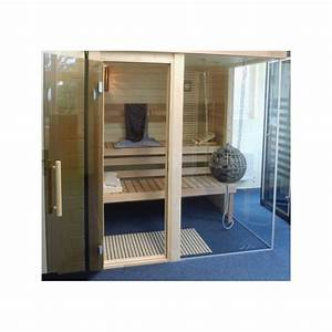 Massivholz Sauna Selbstbau : premium vario massivholz sauna m03 2 00 x 1 93m ~ Whattoseeinmadrid.com Haus und Dekorationen