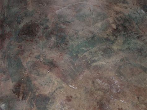 how to texture concrete floors stained concrete floor and stained concrete floor