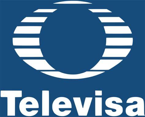 televisa logos