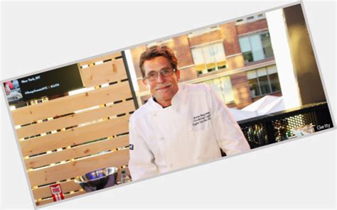 Rick Bayless Official Site For Man Crush Monday Mcm