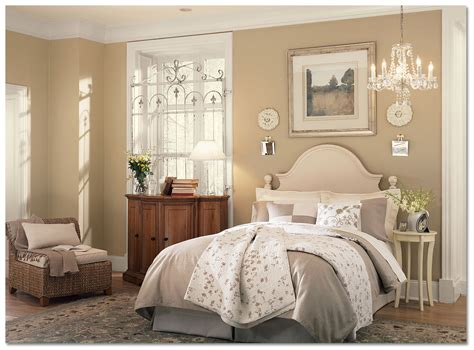 Best Neutral Paint Colors for Living Rooms and Bedrooms ...